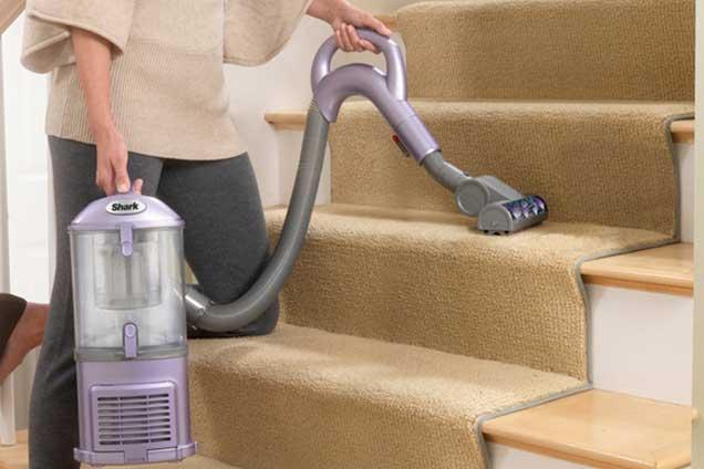 vacuum lowres 08880552