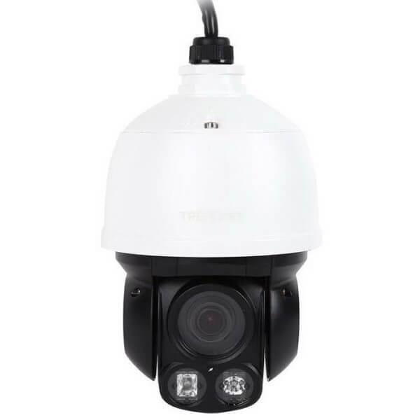 دوربین تحت شبکه ترندنت مدل TV IP430PI