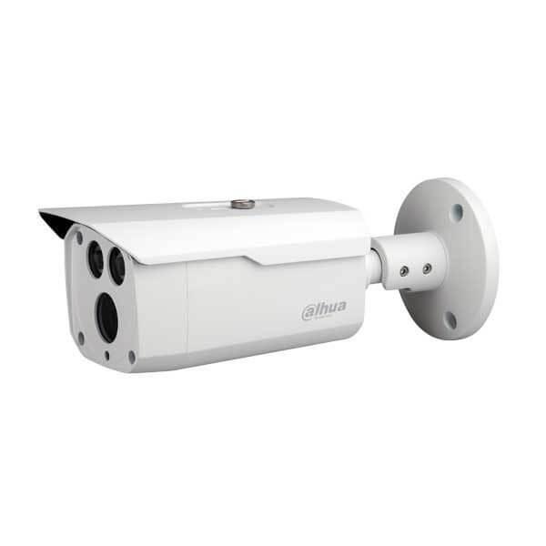 دوربین مداربسته آنالوگ داهوا مدل HFW1400DP