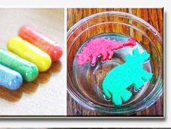 اسباب بازی های شانسی - عکس محصول