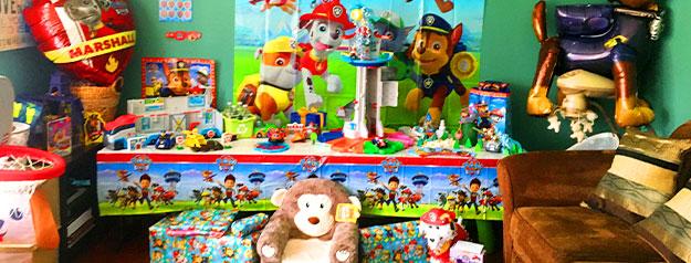 خرید اینترنتی اسباب بازی های سگ های نگهبان لیست محصولات