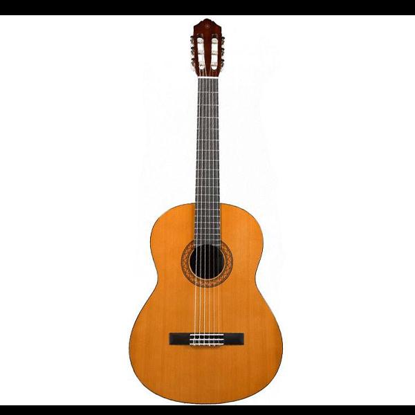 گیتار اسباب بازی پسرانه سایز 4/4