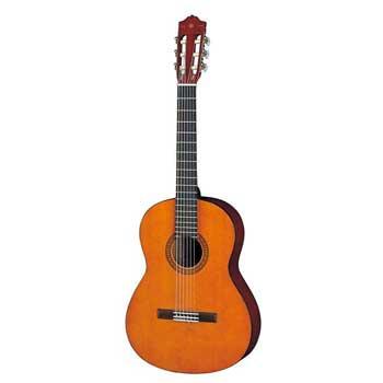 گیتار اسباب بازی پسرانه مدل 1/2