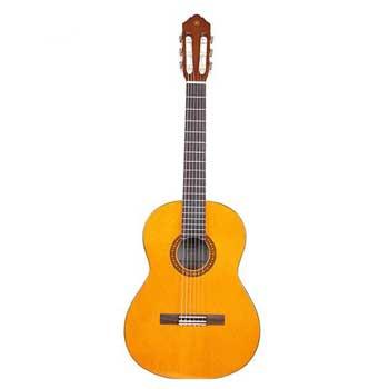 گیتار اسباب بازی پسرانه سایز 3/4