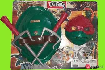 ninja turtles toys product12 alt 12