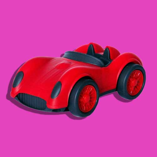 عکس اسباب بازی مدل ماشین بازی