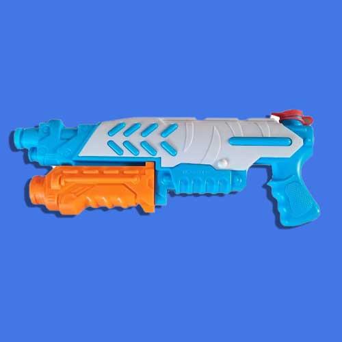 تفنگ آبپاش مدل DBS_10313