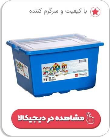خرید لگو education مدل 45007