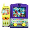 واتر گیم مدل phone کد Bany-905